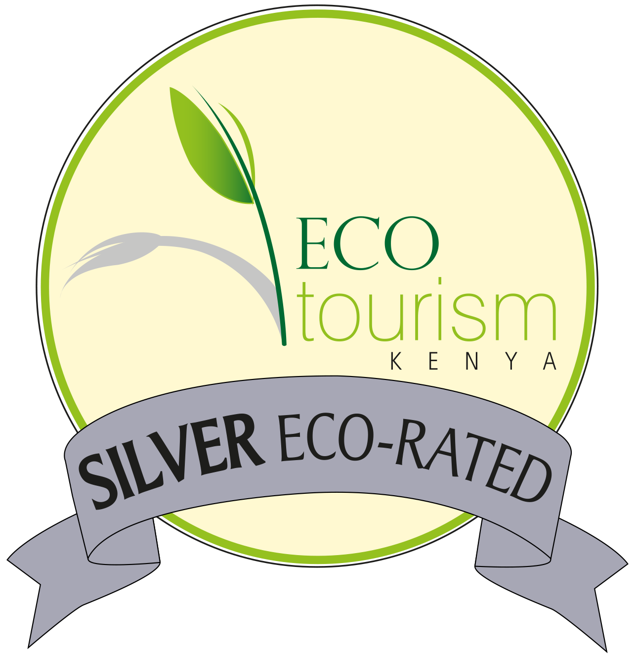 Silver Eco Rates