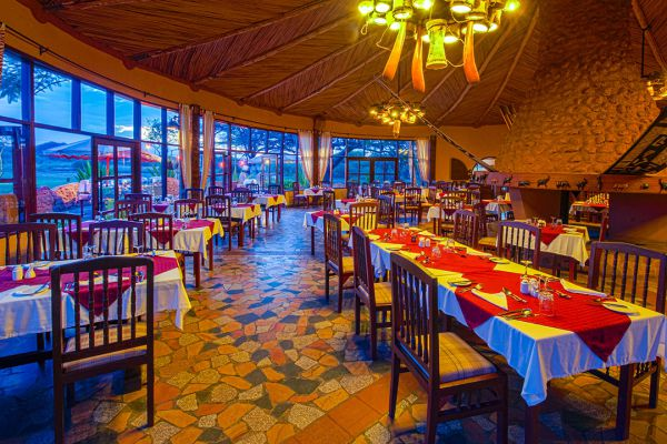 restaurantE33443CE-ED0C-753C-0000-6B7D4A0CBBA4.jpg
