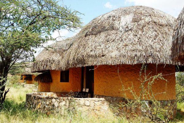 samburu-cottage-exterior0CCB9E33-1F13-4B76-18D3-DCE243391F54.jpg