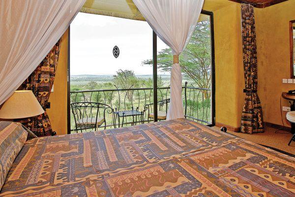 room-interiorD5D7E097-E802-6050-737E-B6AF2B39F9A5.jpg