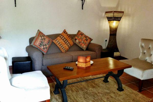 room-details-3C2E6E0EB-F60E-3B25-0CBD-691B89C35967.jpg