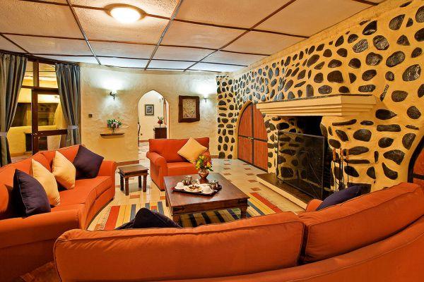 presidential-suite-loungeA00DD40F-0CDE-7D65-FFFA-19071A172F11.jpg