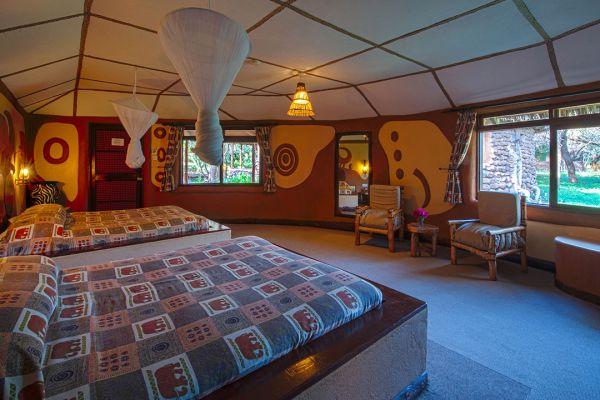 room-interior-256A90153-1547-4C90-E358-CCF250D37885.jpg