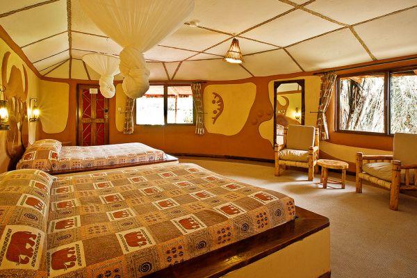 room-interior927F0216-AF71-40AA-460E-381CD16220BD.jpg