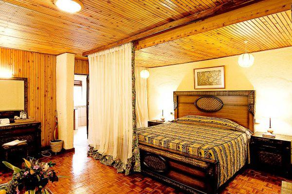 Masai Mara Sopa Lodge - Kichaka Tours and Travel Kenya